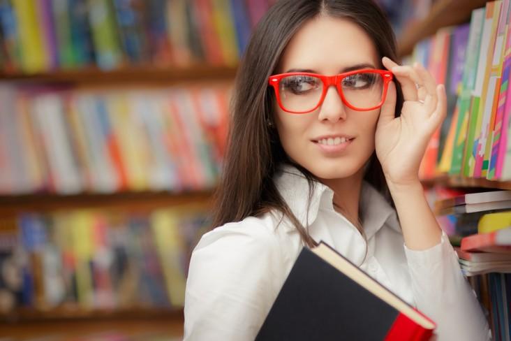 טיפים חשובים עבור משקפי ראיה