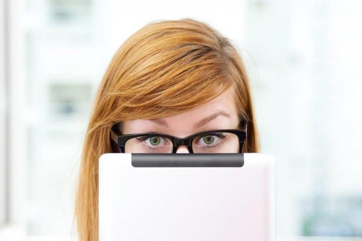 אופטומטריסט או רופא עיניים